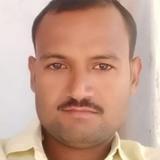Rakesh from Jaunpur | Man | 30 years old | Libra