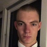 Shawnboy from Friedrichshafen | Man | 23 years old | Capricorn