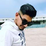 Dhaliwal from Petaling Jaya   Man   19 years old   Gemini