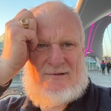 Kjshull20Ab from Hull | Man | 60 years old | Gemini