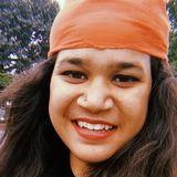 Simran from Dehra Dun | Woman | 20 years old | Capricorn
