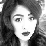Jolena from San Bernardino | Woman | 25 years old | Aquarius
