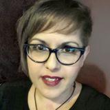 Caty from Santa Cruz de Tenerife | Woman | 51 years old | Leo
