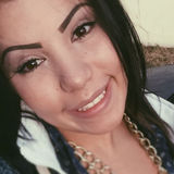 Soso from Davenport | Woman | 24 years old | Aries