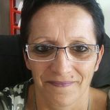 Nina from Valence | Woman | 47 years old | Gemini