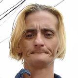 Rach from Goshen | Woman | 39 years old | Taurus