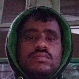 Neelu from Tirupati   Man   35 years old   Taurus
