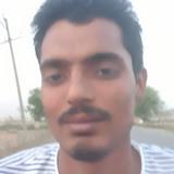Yadavchaman7Rb from Alwar   Man   22 years old   Taurus