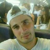Alecx from Tarragona | Man | 27 years old | Pisces