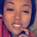 Royal from Lakewood | Woman | 27 years old | Gemini