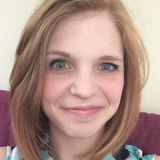 Sweetheart from Farmington Hills | Woman | 25 years old | Virgo