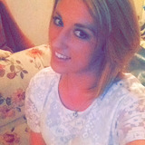Becky from Rotherham | Woman | 28 years old | Aquarius