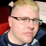 Heath from Morton   Man   39 years old   Capricorn