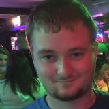 Brink from Charleston | Man | 25 years old | Capricorn