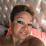 Tita from Daytona Beach | Woman | 64 years old | Taurus