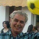 Vapry from Sevilla | Man | 61 years old | Aquarius