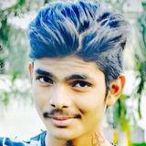 Rajarishivaish from Gonda   Man   22 years old   Capricorn