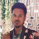 Donzai from Shiliguri | Man | 23 years old | Aries