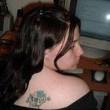 Gennie from Smyrna | Woman | 29 years old | Virgo