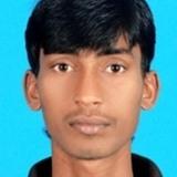 Chandu from Nalgonda | Man | 26 years old | Libra