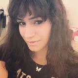 Sara from Dubai   Woman   30 years old   Libra