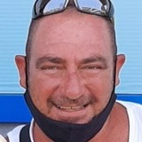 Jose from Ceuta | Man | 47 years old | Pisces
