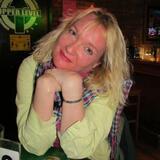 Nancie from Eaton | Woman | 47 years old | Aquarius