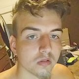 Ralph from Kingston | Man | 22 years old | Scorpio
