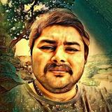 Ganu from Sirsi   Man   35 years old   Taurus