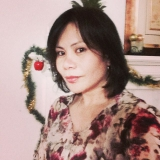 Lor from Abbotsford | Woman | 50 years old | Gemini