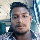Sumanthray from Bargarh | Man | 25 years old | Taurus