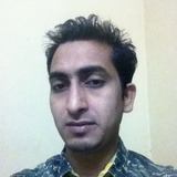 Md from Dammam | Man | 27 years old | Gemini