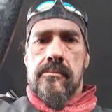 Badassweldera1 from Pocatello   Man   50 years old   Aries