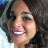 Sjeanb from Greensburg   Woman   30 years old   Libra