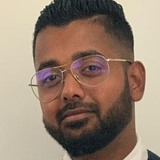 Sri from Paris | Man | 29 years old | Capricorn