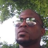 Jaylojj from Tillatoba | Man | 39 years old | Virgo