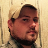 Austin from New Albany | Man | 25 years old | Cancer