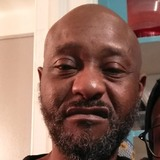 Edwardgayug from Detroit | Man | 52 years old | Aries