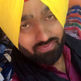 Paly from Maler Kotla | Man | 31 years old | Sagittarius