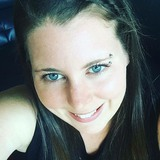 Chlo from Perth | Woman | 34 years old | Pisces