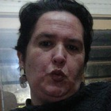 Iparralobat5 from Cadiz | Woman | 45 years old | Leo