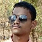 Tushar from Mumbai | Man | 27 years old | Aries
