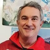 Noel from Asnieres-sur-Seine   Man   46 years old   Gemini