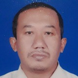 Slametteguh1Rh from Pemalang | Man | 38 years old | Pisces