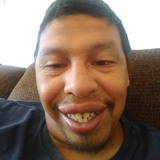 Chuck from Maple Creek | Man | 31 years old | Taurus