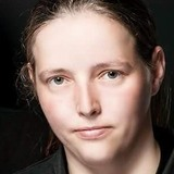 Lianne from Darlington | Woman | 33 years old | Leo