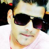 Ik from Calangute | Man | 25 years old | Capricorn