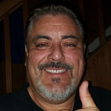 Cheftotherescue from Algonquin | Man | 52 years old | Libra
