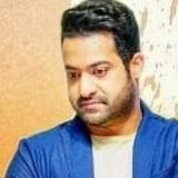 Srinu from Hyderabad | Man | 30 years old | Sagittarius