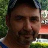 Zane from Charleston | Man | 55 years old | Sagittarius